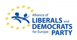 ALDE Party full (2)